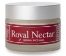 Nelson Honey Royal Nectar Original Bee Venom Face Mask 50ml